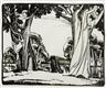 Australian & International Art - Shapiro Auctioneers