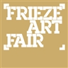 Frieze London 2014 - Frieze Art Fair