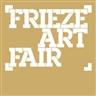 Frieze London 2014 - Frieze Art Fair