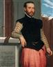 Giovanni Battista Moroni - Royal Academy of Arts