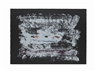 Helen Frankenthaler, Un Poco Más