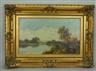 E. Heaton, Landscape