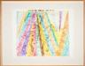 Larry Rivers, Untitled (Rainbow Rider)
