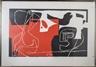 Le Corbusier, Composition: 38-59