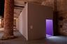 Cildo Meireles: Pling Pling - Galeria Luisa Strina