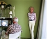 Larry Sultan: Here and Home - Los Angeles County Museum of Art