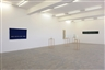 Ian Hamilton Finlay: Terra Mare - Galerie Sfeir-Semler, Beirut