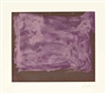 Helen Frankenthaler, Spring Veil