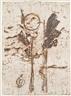 Helen Frankenthaler, Parets