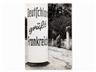 Erich Lessing, Deutschland grüßt Frankreich