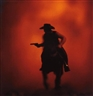 David Levinthal, Untitled (Wild West)