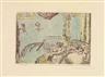 James Ensor, La luxure, from: Les sept péchés capitaux