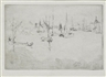 James McNeill Whistler, Boats