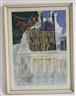 Autumn Antique & Fine Art Sale - Andrew Hartley Fine Arts