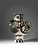 Picasso Ceramics - University Museum and Art Gallery, The University of Hong Kong