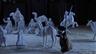 Wael Shawky: Cabaret Crusades - K20, Kunstsammlung Nordrhein-Westfalen