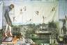 Jesse Krimes: Apokaluptein: 16389067 - Jane Voorhees Zimmerli Art Museum, Rutgers University