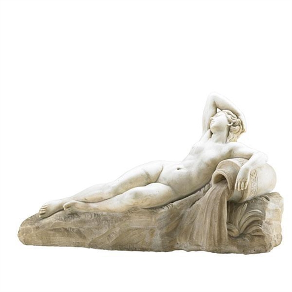 an analysis of a collection of marble sculptures called the jonah group Start studying art history 101 midterm: hellenistic art learn to be made as can be seen in the roman marble copy of the of the original group).