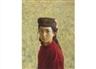 Li Xiaogang, Girl