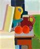 Modern paintings & Sculptures - Bruun Rasmussen Bredgade