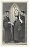 Grant Wood, Honorary Degree