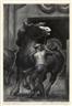 John Steuart Curry, Prize Stallions