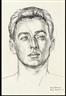 Paul Cadmus, George Platt Lynes