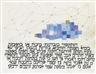 Ben Shahn, Pleiades