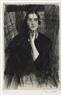 Jacques Villon, Madame Paul Petit