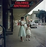 Gordon Parks: Segregation Story - High Museum of Art