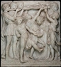 Make A Joyful Noise:  Renaissance Art and Music at Florence Cathedral - High Museum of Art