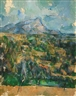 Cézanne and the Modern:  Masterpieces of European Art from the Pearlman Collection - High Museum of Art