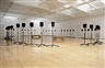 Janet Cardiff: The Forty Part Motet - High Museum of Art