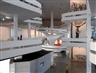 Bienal de Sao Paulo 31 Prepares For Launch This Saturday
