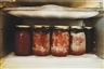 Kiki Smith, Blood Jars