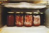 Blood Jars
