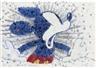 Paintings, Prints & Sculpture - Mainichi Auction, Tokyo