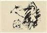 Masuo Ikeda, Work