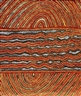 Eileen Napaltjarri, Throwing Spears, Woomera, Nulla Nulla, Digging Spear, Women Hunting
