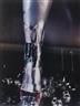 Marilyn Minter, LEGGINGS
