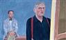 The top 10 self-portraits in art