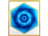 Victor Vasarely, AUDARD 2