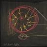 Rudolf Steiner: Alchemy of the Everyday - Kunsthal Rotterdam