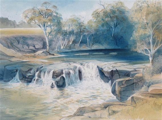 indianas maurice creek makes - 570×422
