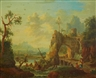 Paintings 15th - 19th Centuries - Lempertz