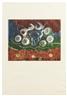 Helen Frankenthaler, Grove