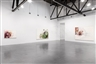 Matthew Ritchie: Ten Possible Links - Andrea Rosen Gallery