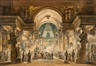 A Taste for the Antique: Neoclassical Drawings from the Permanent Collection - Los Angeles County Museum of Art