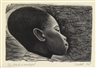 African-American Fine Art Featuring the Richard A. Long Collection - Swann Auction Galleries