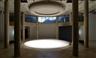 Philippe Parreno - Schinkel Pavillion